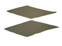 Picture of 1973 - 1976 Dodge Dart Sail Panels