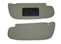 Picture of 1994 - 1999 Dodge Laramie Sunvisors