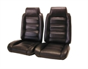 Picture for category Upholstery